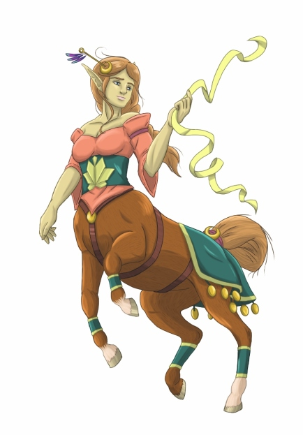 Centaur Profile 6 (891x1280)