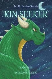 Cover Art Kin Seeker Text 2 (853x1280)
