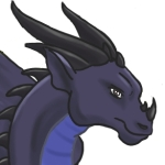 Creaturekind pic Dragon