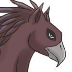 Creaturekind pic Hippogriff