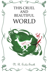 Cruel and Beautiful World Cover