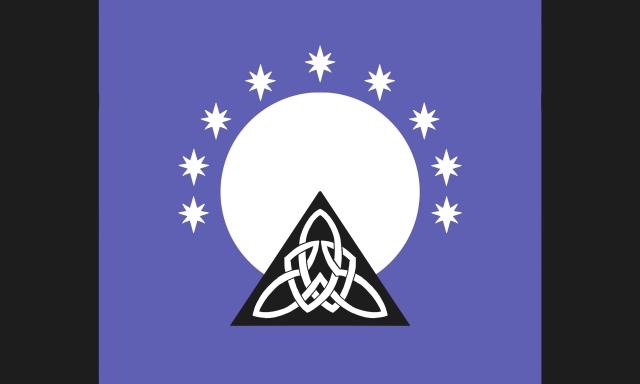 Flag Ktailiur