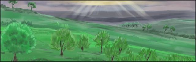 grey hill valleys