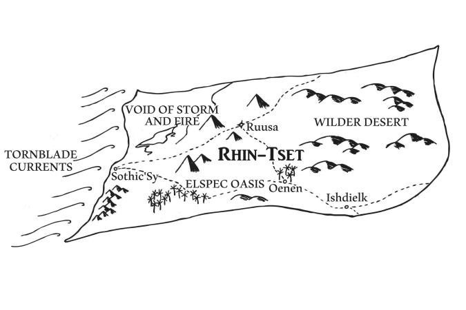 Kingdom Rhin-Tset