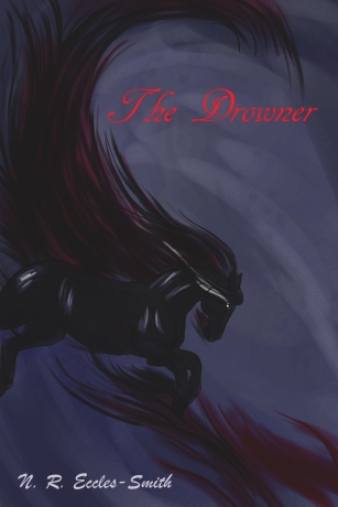 The Drowner Cover (853x1280)