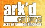 ark'd Culture