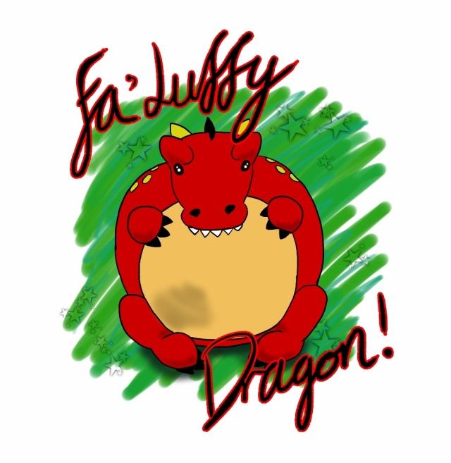 Fa'Luffy Dragon Intro Pic (996x1024)