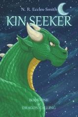 Cover Art Kin Seeker Text 2