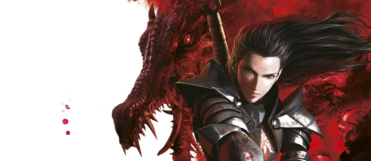 A Fa Luffy Review Dragon Age Dawn Of The Seeker Whims From Valadae