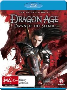 DragonAgeDawnOfTheSeekerBluray_cover