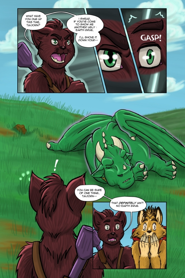 Cab and Taijorn Comic Page 7 (854x1280)