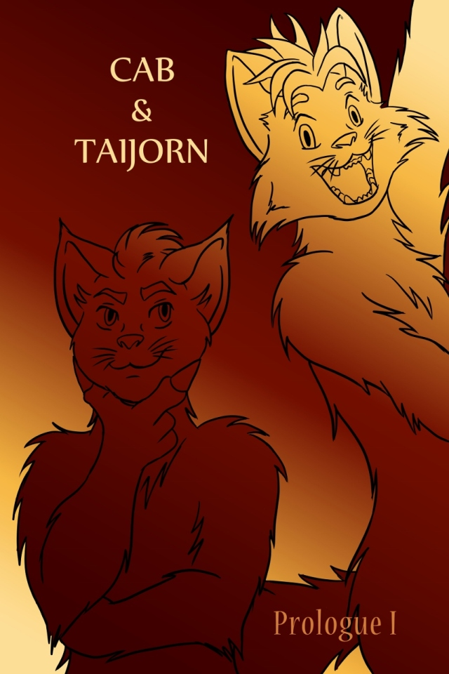 Cab and Taijorn Cover (853x1280)