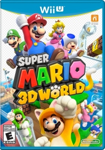 super mario 3d world cover (716x1024)