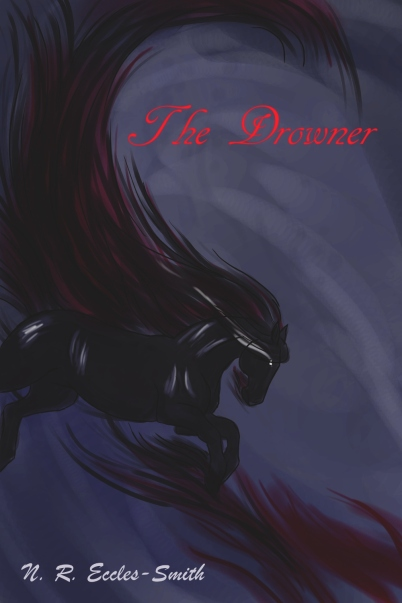 The Drowner Cover (1000x1500)