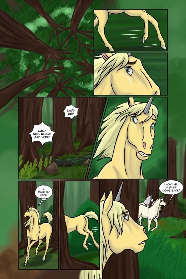 Ubi Comic Page 1 (852x1280)