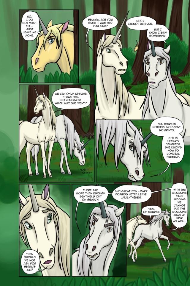 Ubi Comic Page 2 (852x1280)