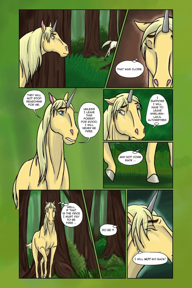 Ubi Comic Page 3 (853x1280)