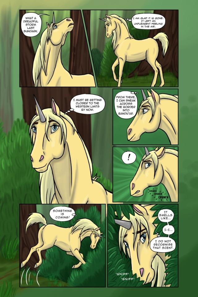 Ubi Comic Page 6 (852x1280)