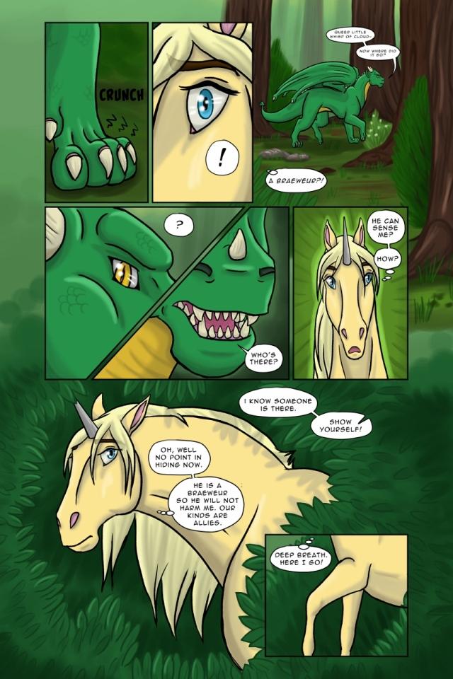 Ubi Comic Page 7 (853x1280)