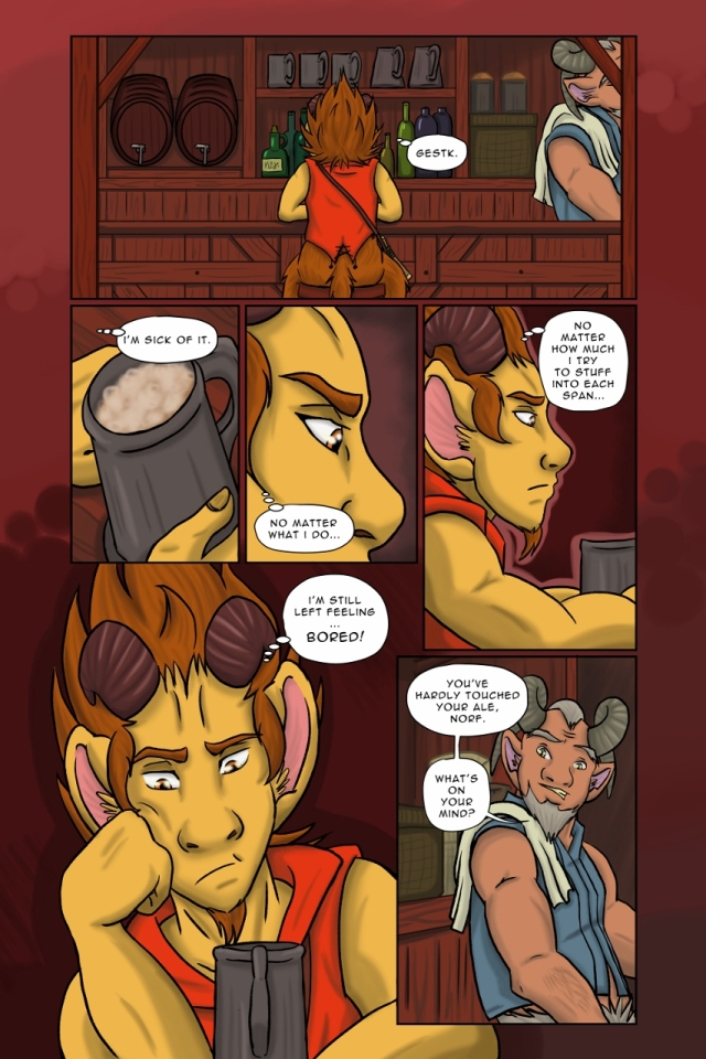 Norf Comic Page 1.5 (853x1280)