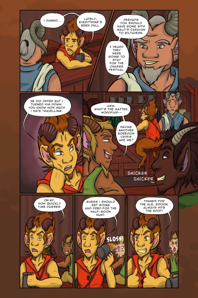 Norf Comic Page 2.4 (853x1280)
