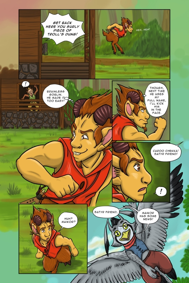 Norf Comic Page 3.4 (854x1280)