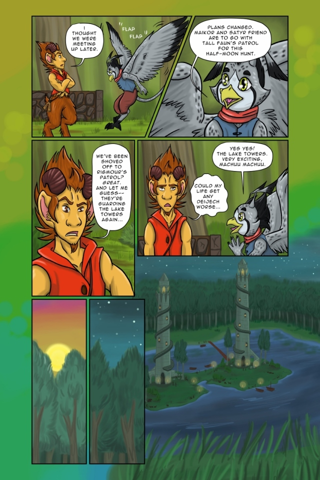 Norf Comic Page 4.4 (853x1280)