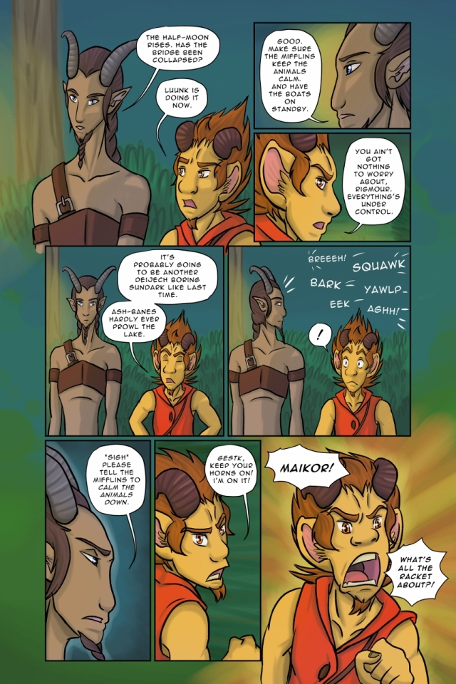 Norf Comic Page 5.5 (853x1280)