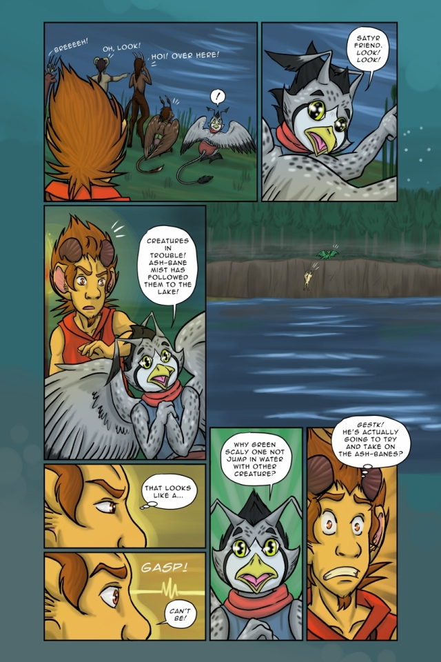 Norf Comic Page 6.5 (853x1280)