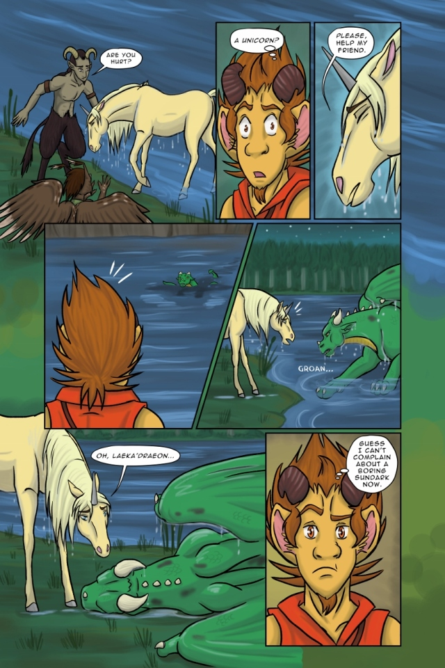 Norf Comic Page 8.5 (853x1280)