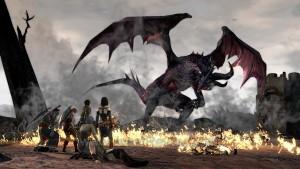 dragon-age-flemeth