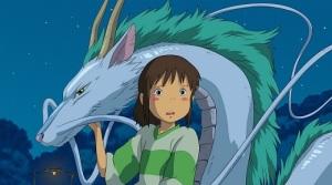 spirited-away-haku-anime-chihiro-fresh-new_412517.jpg2