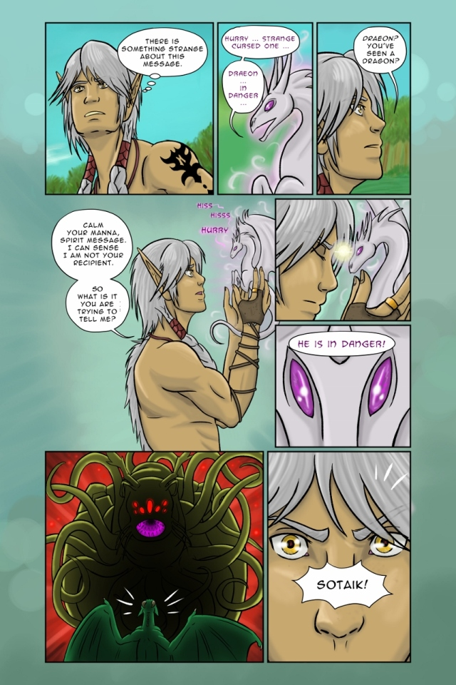 Belzor Comic Page 5.1 (853x1280)
