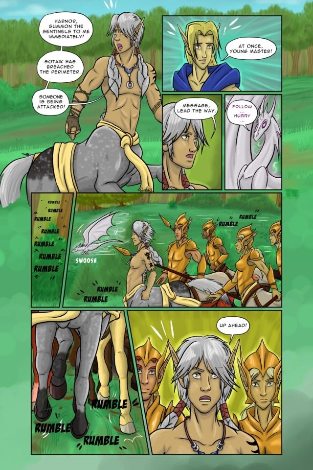 Belzor Comic Page 6.1 (853x1280)