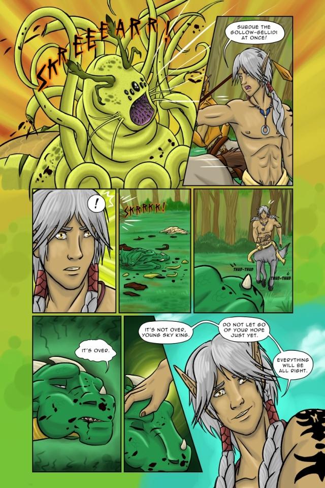 Belzor Comic Page 7 (853x1280)