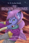 cover-art-beacon-thrones-3-100x150.jpg