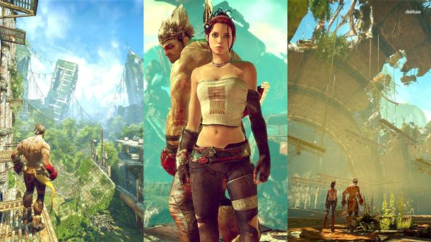 22680-enslaved-odyssey-to-the-west-1920x1080-game-wallpaper