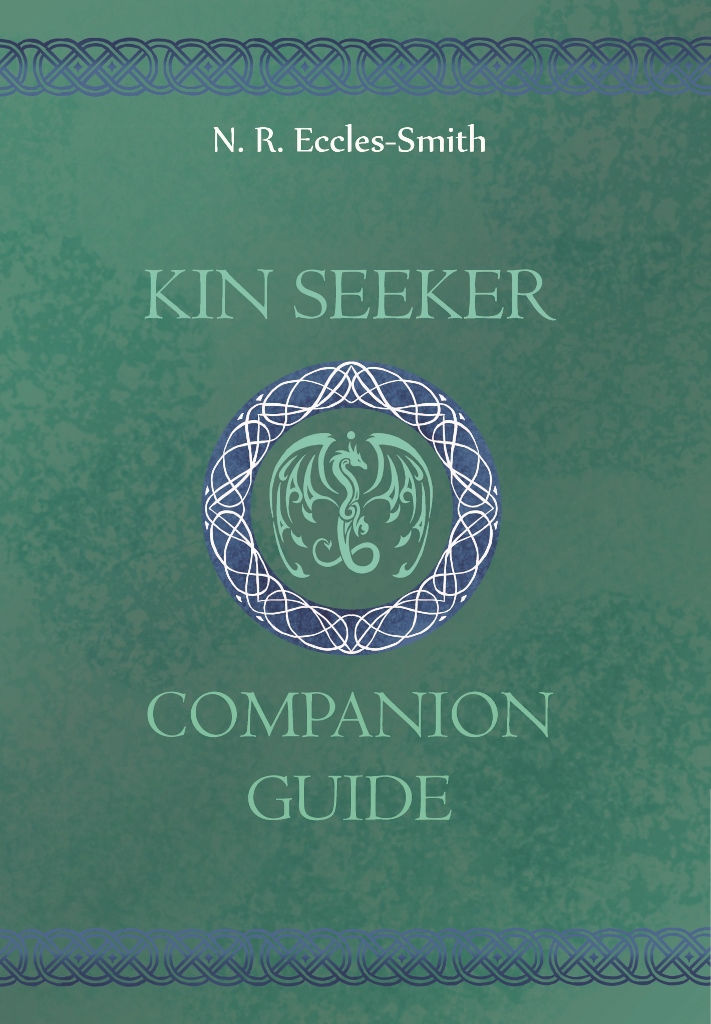 Companion Guide Front Cover (711x1024)