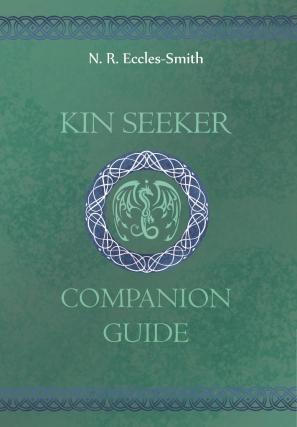 Companion Guide Front Cover (711x1024)