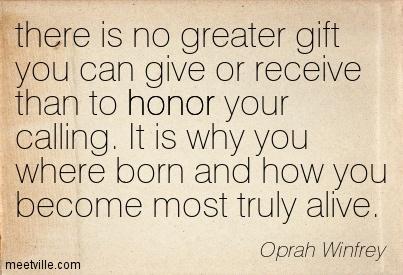 oprah winfrey characteristics essay