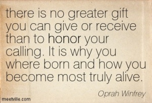 Quotation-Oprah-Winfrey-honor-Meetville-Quotes-128104
