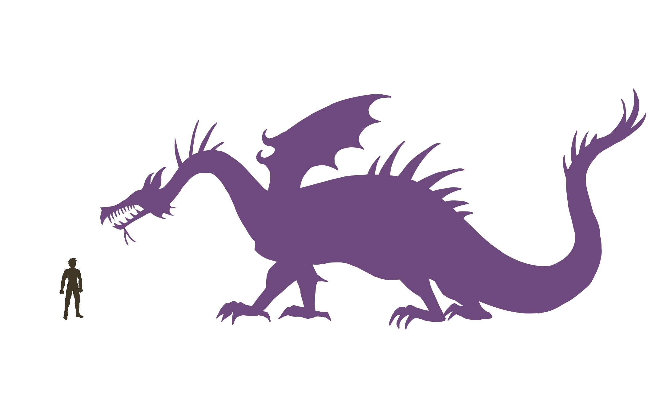 Image Result For Draco The Dragon
