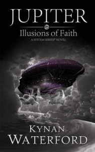 jupiter illusions of faith system series 1