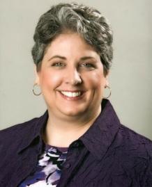 Meg Dendler