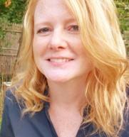 MichelleHauck