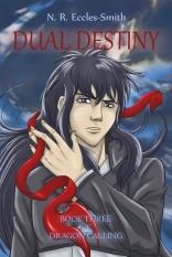 Cover Art Dual Destiny eBook3.2