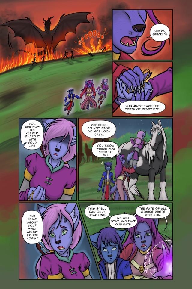 shifra-comic-page-1-853x1280