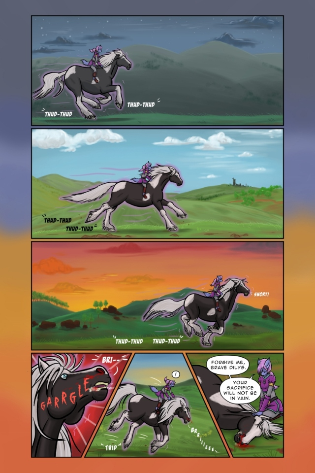 shifra-comic-page-3-853x1280