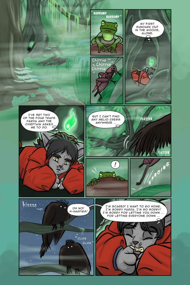 ghinzel-comic-page-1-2-853x1280