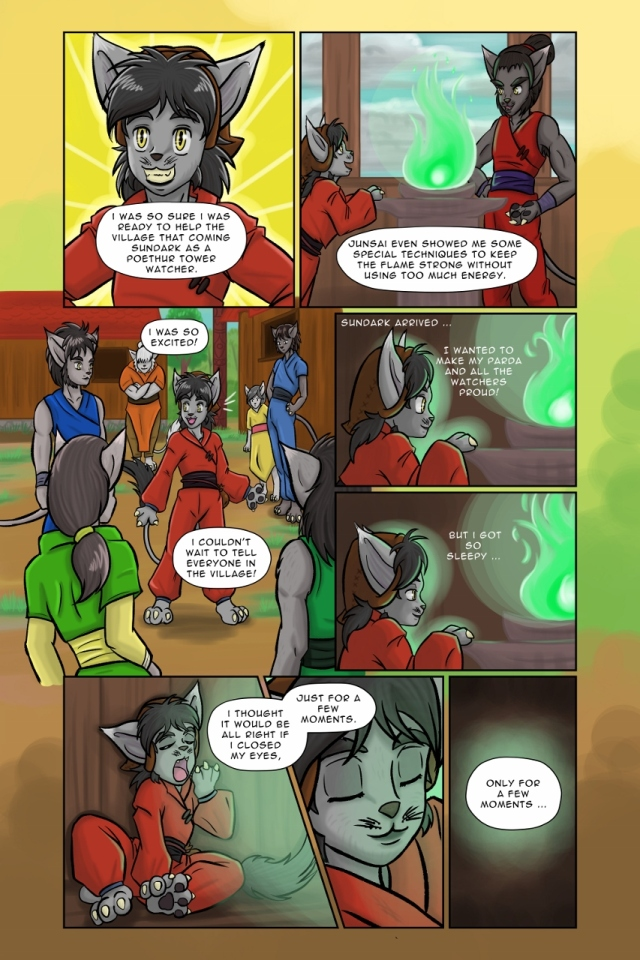 ghinzel-comic-page-2-853x1280